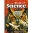 Physical Science 6: Book 3 of 3: Lucy Daniel