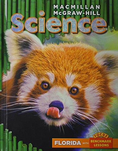 9780022812737: Science (Florida Edition)