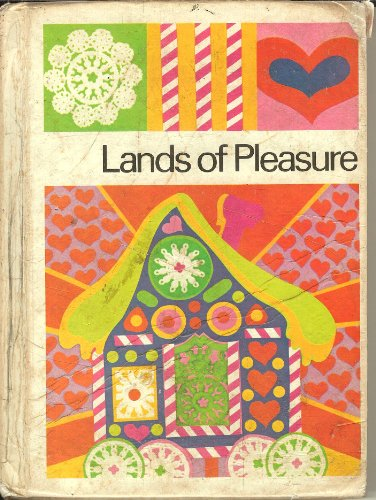 9780022821906: Lands of Pleasure (The Macmillan Reading Program, Primary Grades)