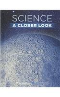 9780022841393: Science: A Closer Look - Grade 6