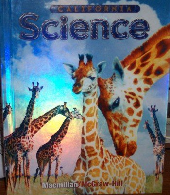 9780022843762: Science (Student Edition)