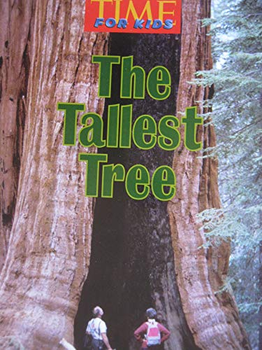 The Tallest Tree: Daniel Jacobs