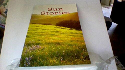 9780022846626: Sun Stories
