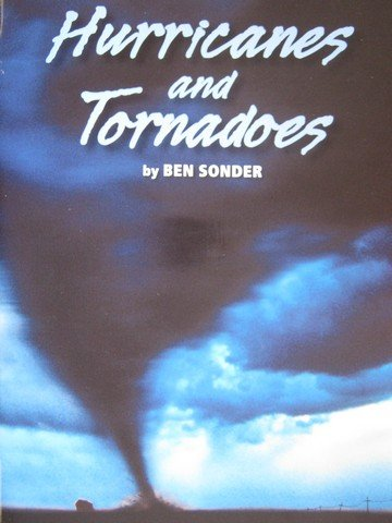 Hurricanes and Tornadoes (0022847154) by [???]