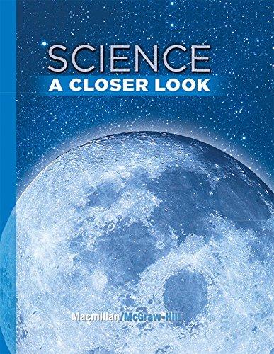 9780022880118: Science: A Closer Look Grade