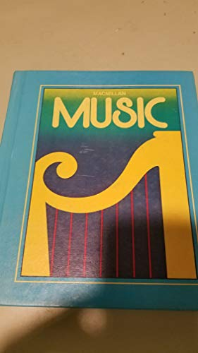 9780022919504: Spectrum Of Music With Related Arts