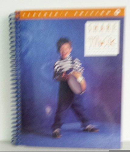 9780022950569: Share the Music - Kindergarten (Teacher's Edition)