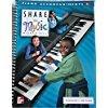 9780022955854: MacMillan/McGraw-Hill Share the Music, Teacher's Edition, Grade 6, Piano Accompaniments (Hal-Leonard)