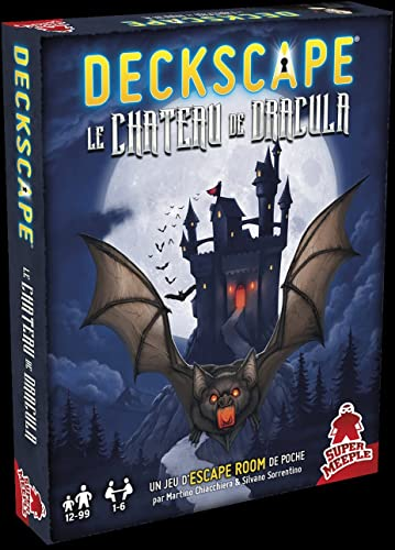9780023051005: Reading Diagnosis and Remediation in Classroom and Clinic: A Guide to Becoming an Effective Diagnostic-Remedial Teacher of Reading and Language Skill