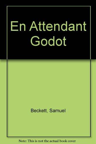 9780023078309: En Attendant Godot
