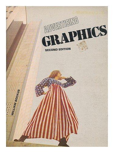 9780023115103: Advertising Graphics