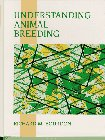 9780023128516: Understanding Animal Breeding