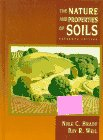 9780023133718: The Nature and Properties of Soils