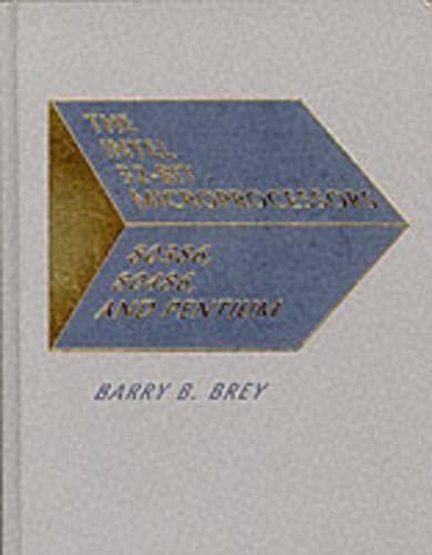 Barry B Brey Pdf