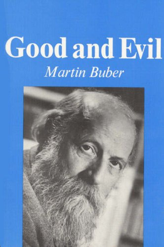 9780023162800: Good and Evil