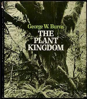 9780023172007: Plant Kingdom