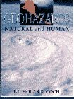 9780023229923: Geohazards: Natural and Human