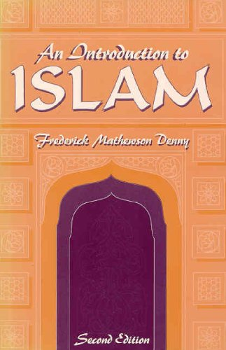 9780023285196: An Introduction to Islam