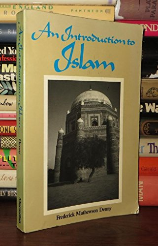 9780023285202: Introduction to Islam