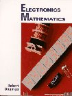 9780023301223: Electronics Mathematics