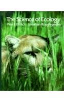 9780023317002: The Science of Ecology
