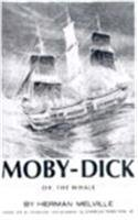 9780023367205: Moby Dick: Or, The Whale