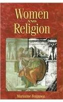 Women and Religion: Marianne Ferguson
