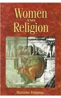 9780023370014: Women and Religion