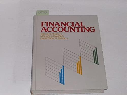 9780023381508: Financial accounting