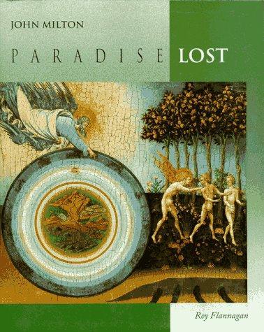 9780023382352: Paradise Lost