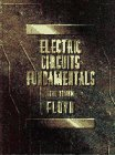 9780023386466: Electric Circuits Fundamentals, 3rd Ed.