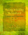 9780023456015: Making Schools Multicultural: Campus and Classroom