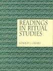 9780023472534: Readings in Ritual Studies
