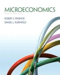 9780023495779: Microeconomics S/G