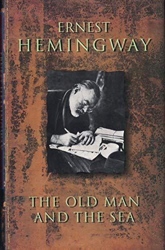 9780023529900: Old Man Sea S/G