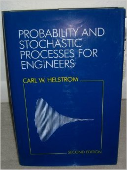 9780023535710: Probability and Stochastic Processes for Engineers