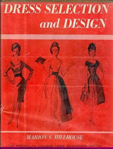 Dress Selection and Design