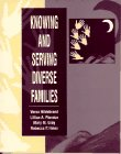 9780023545375: Knowing and Serving Diverse Families