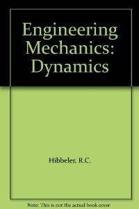 9780023546617: Engineering Mechanics: Dynamics