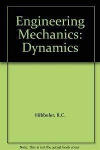 9780023546617: Engineering mechanics