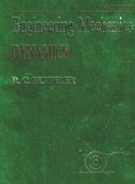 9780023546860: Engineering Mechanics--Dynamics