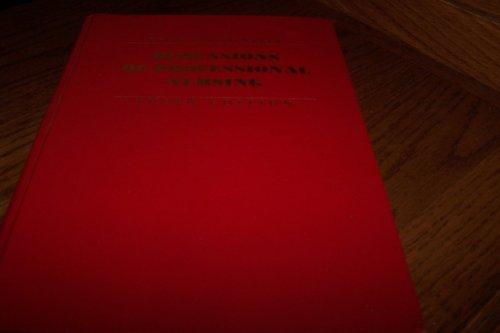 9780023622601: Dimensions of professional nursing