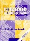 9780023736544: The 68000 Microprocessor