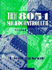 9780023736605: The 8051 Microcontroller