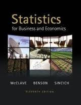 9780023784118: Business Statistics: 1st Course - IberLibro