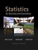 9780023784118: Business Statistics: 1st Course