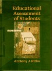 9780023876516: Educational Assessment of Students