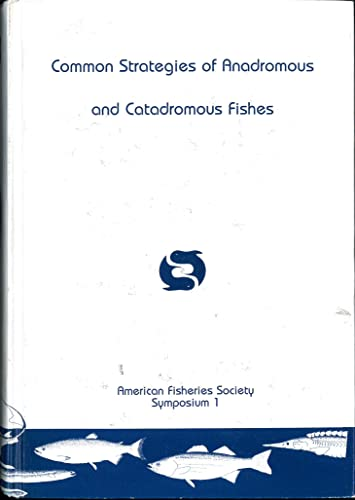 9780023892301: Probability Models and Applications