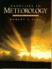 9780023932120: Exercises in Meteorology (2nd Edition)