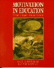 9780023956218: Motivation in Education: Theory, Research, and Applications